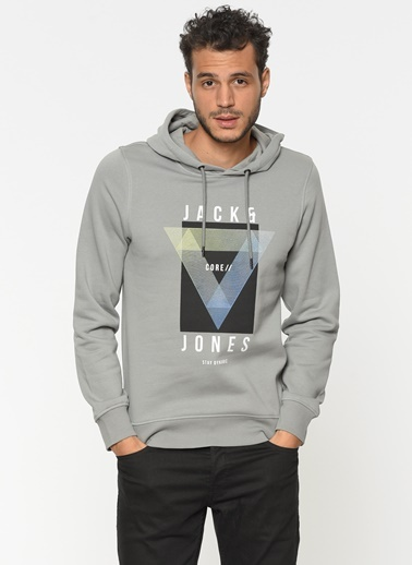 Sweatshirt-Jack & Jones